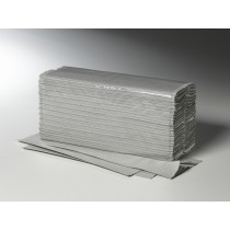 "Papierhandtücher Lübcke Basic ""Plus"" Natur"