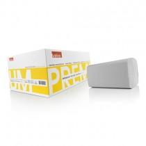 Papierhandtücher Satino Premium hochweiß