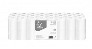 Toilettenpapier CLASSIC naturweiß 1-lagig